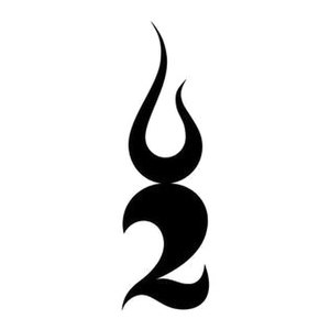 Two Step From Hell Logo.jpg
