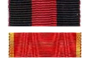 Two ribbons.png