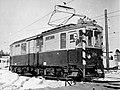 Type A 394 på Etterstad.jpg