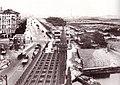 U-Bahn Berlin Stralauer Tor Osthafen Bau 1901.jpg