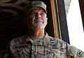 U.S. Army Major General Flem Walker visits Camp Taji, Iraq 170617-A-OD115-007.jpg
