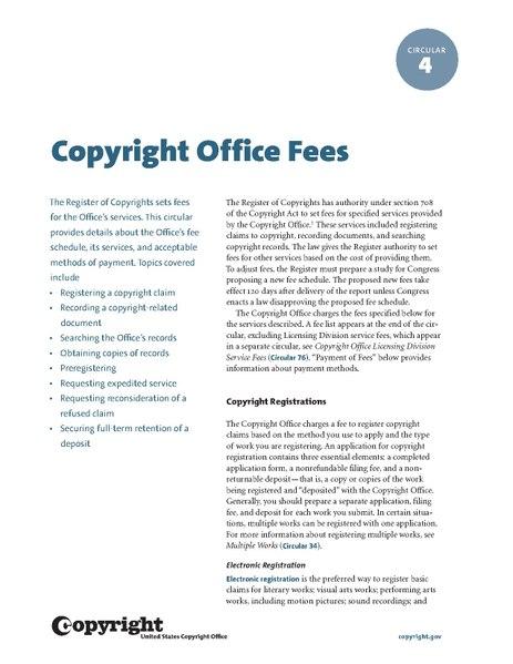 File:U.S. Copyright Office circular 04.pdf