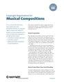 U.S. Copyright Office circular 50.pdf