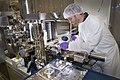 U.S. Department of Energy - Science - 390 014 008 (9566483876).jpg