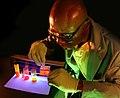 U.S. Department of Energy - Science - 393 002 009 (9563293817).jpg