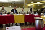 U.S. Rep. Wittman Visits MCAS Cherry Point 150914-M-WP334-025.jpg