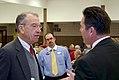 U.S. Sen. Chuck Grassley, R-New Hartford (4100118925).jpg