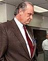 U.S. Senate Fred Thompson HFIR 1996 Oak Ridge (22985345129) (cropped).jpg