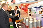 U.S. Showcases Agricultural Partnership at Expo in Lahore (27999804618).jpg