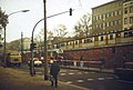 U2-pankow-1989-10-6b.jpg