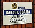 UAW Supports Barack Obama Joe Biden (2964166045).jpg