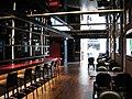 UA iSQUARE Interior 02.jpg