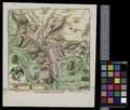 UBBasel Map 1750 Kartenslg Schw Cl 83.tif