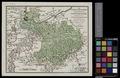 UBBasel Map 1792 Kartenslg Schw Cl 25a.tif
