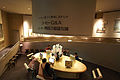 UCC Coffee Museum09s3872.jpg