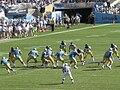 UCLA vs Cal 09.jpg