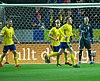 UEFA EURO qualifiers Sweden vs Romaina 20190323 13.jpg