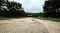 UNESCO World Heritage, Royal Tombs of the Joseon Dynasty.jpg