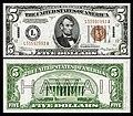 US-$5-FRN-1934-A-Fr.2302.jpg