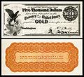 US-$5000-GC-1863-Fr-1166f (PROOF).jpg