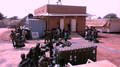 US-Niger bas in Quallam.png