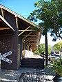 USA-Santa Clara-Railroad Depot-4.jpg