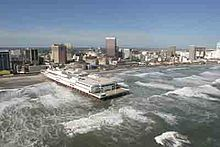 USACE Atlantic City, New Jersey Shore.jpg