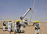 USACE to improve access to water and power in southern Afghanistan 120617-A-DK015-005.jpg