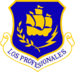 USAF - 24th Wing