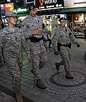 USAF photo 120712-F-MI569-146.JPG