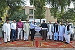 USAID Renewing the Trust of Consumers in Multan Electric Power Company (15788310569).jpg