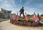 USARC supports Fayetteville Veterans Day events 131109-A-XN107-596.jpg