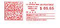 USA stamp type OO-I4.jpg
