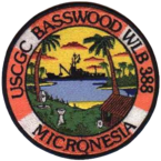 USCGC Basswood Badge.png