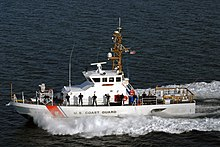 USCGC Sea Dog - 090506-G-------121.jpg