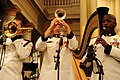 USCG Band performs at the Saint Louis Cathedral New Orleans (4).jpg