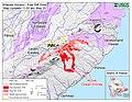 USGS-Kīlauea2018-EasternRiftZoneMap.jpg