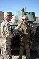 USMC-050406-M-0245S-005.jpg