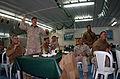 USMC-090202-M-0493G-015.jpg