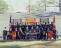 USMC-19961201-0-9999X-001.jpg
