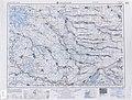 USSR map NL 37-8 Krasnodar.jpg