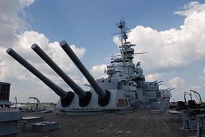 USS Alabama - Mobile, AL - Flickr - hyku (18).jpg