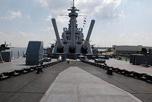 USS Alabama - Mobile, AL - Flickr - hyku (36).jpg
