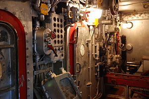USS Alabama - Mobile, AL - Flickr - hyku (47).jpg