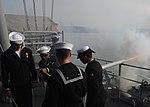 USS America commissioning 141011-N-CC789-171.jpg