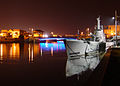 USS Cobia.jpg