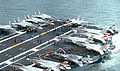 USS ENTERPRISE July 30, 1976 (6051633257).jpg