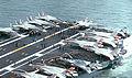 USS ENTERPRISE July 30, 1976 (6051633257).jpg