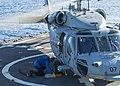 USS Fitzgerald 160315-N-GW139-064.jpg