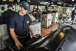 USS Green Bay operations 150307-N-KE519-031.jpg